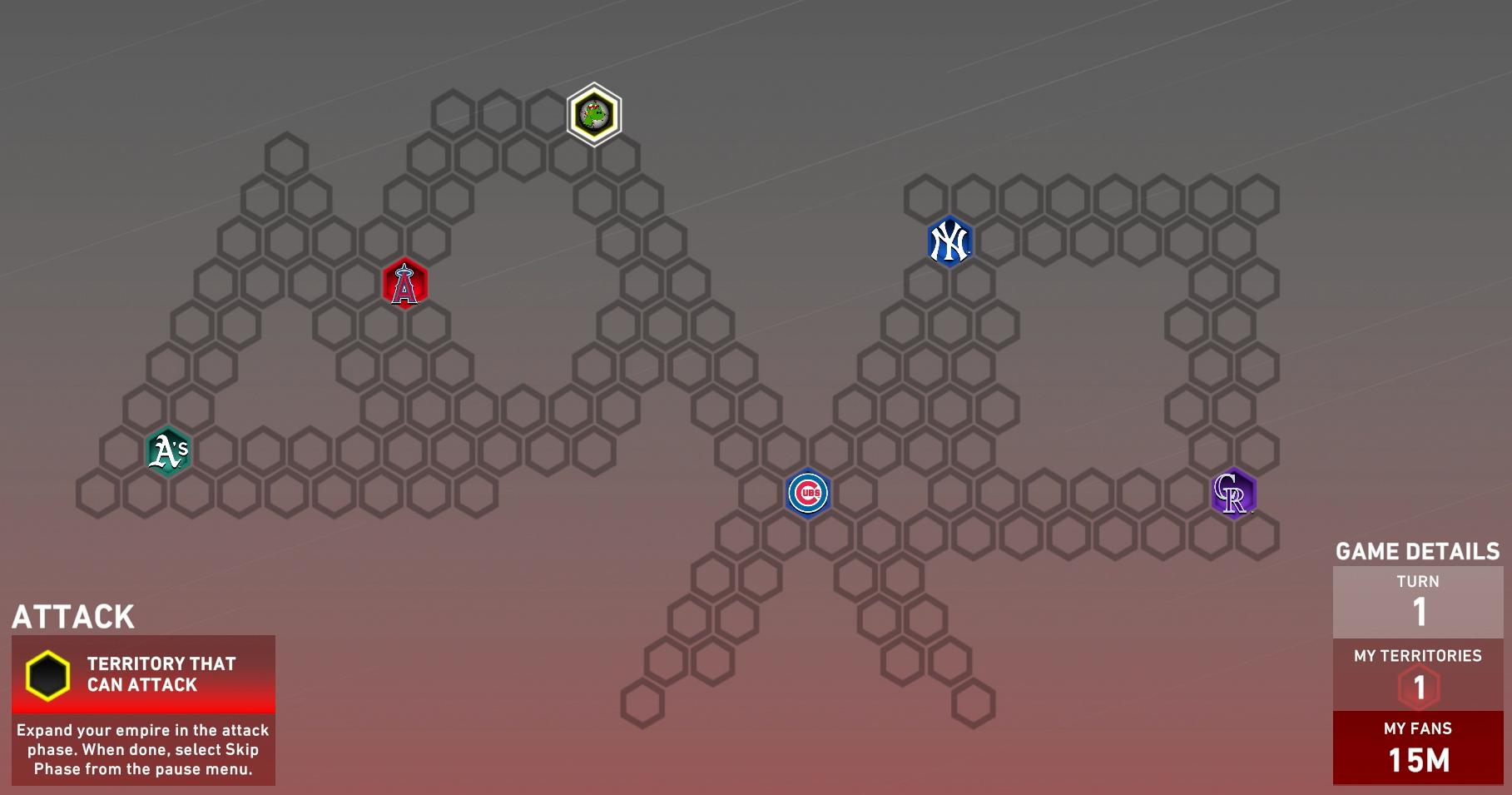 5th-inning-symbols-conquest-map