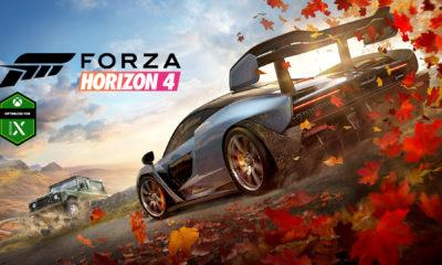 Forza-Horizon-4-x