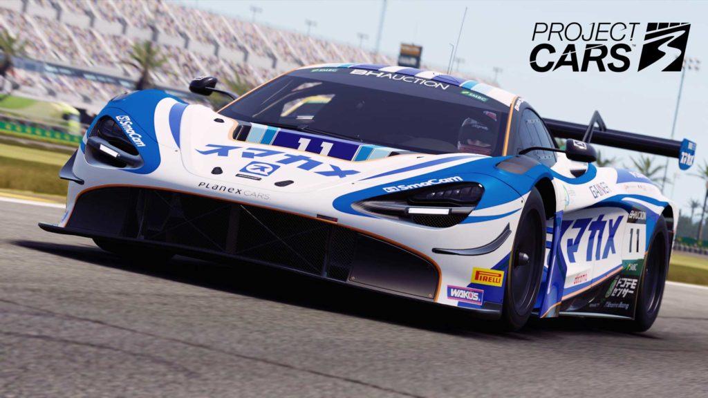 McLaren720SGT3_DaytonaRoadCourse_1-1024x576