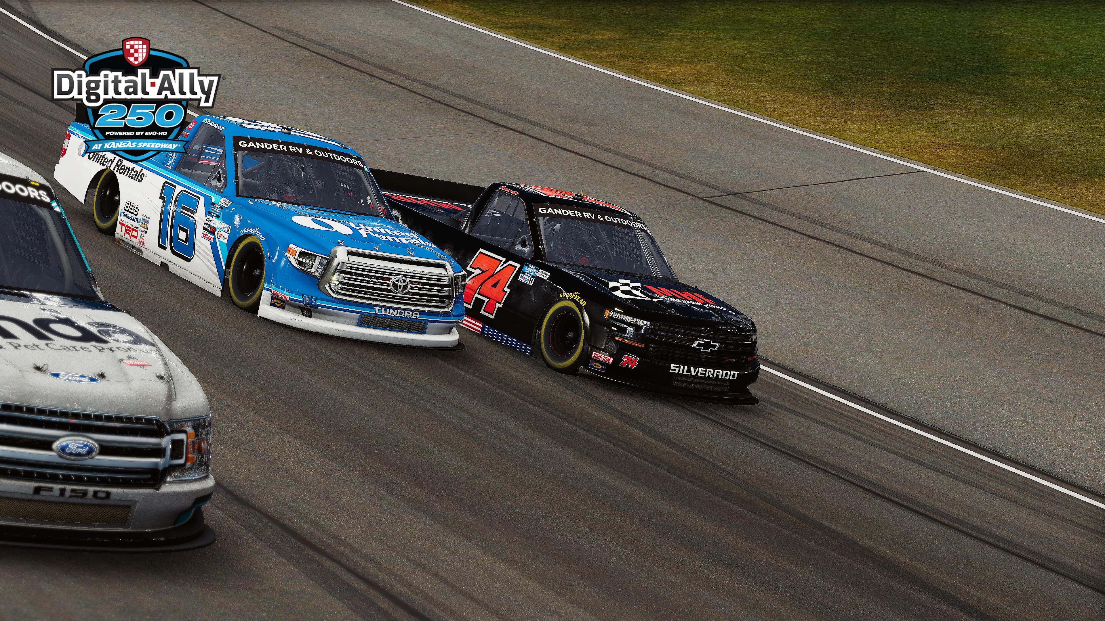 NASCAR Heat 5 6_30_2020 3_35_40 PM