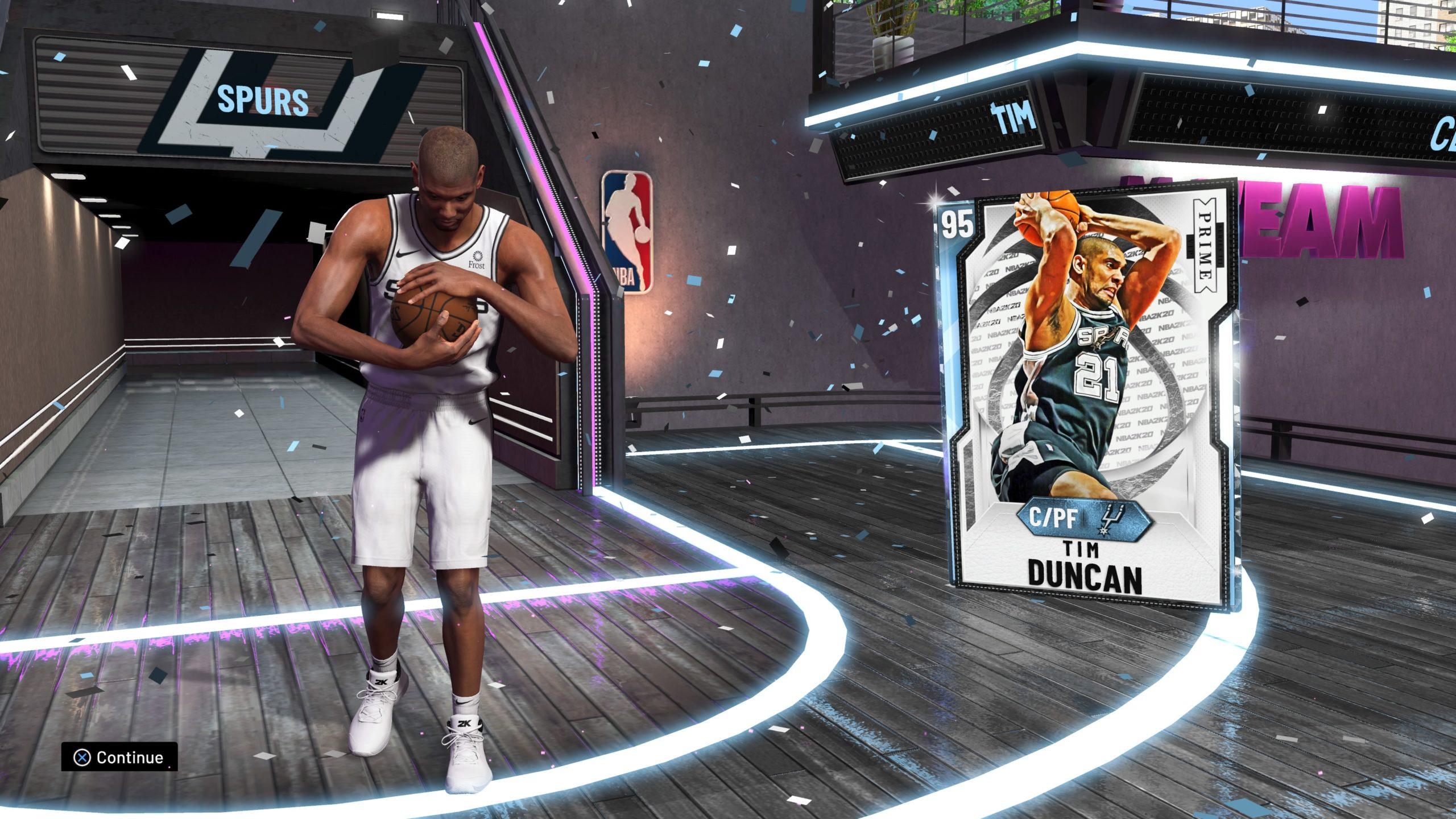 NBA 2K20_20200703153103