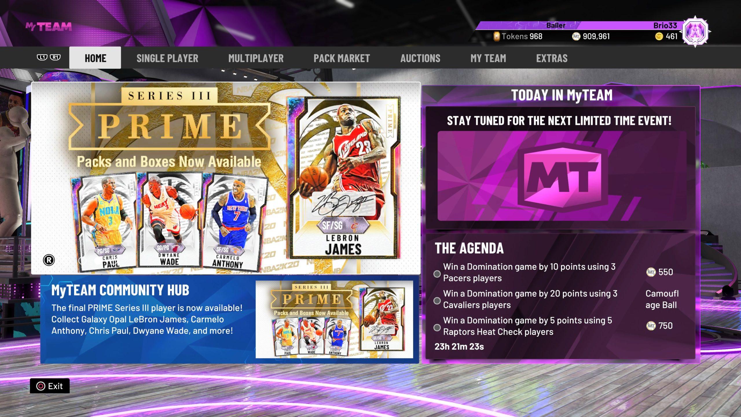 NBA 2K20_20200708023832
