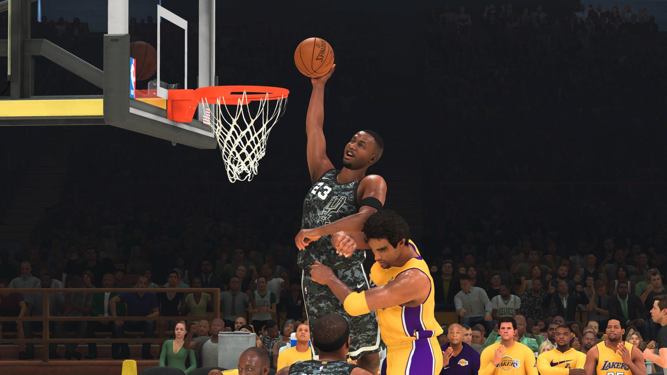 NBA 2K20_20200713213050