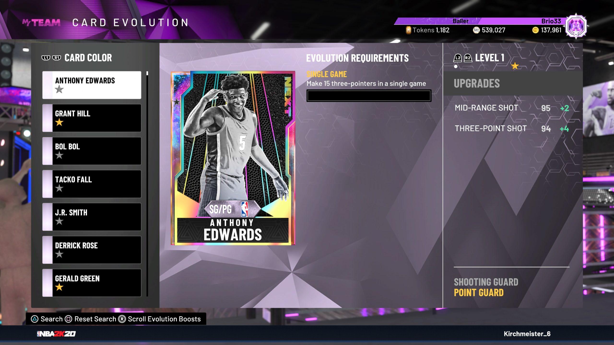 NBA 2K20_20200715230011