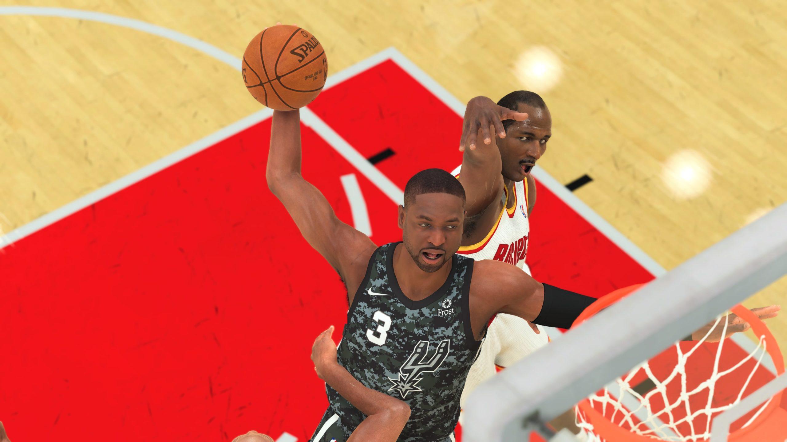 NBA 2K20_20200725211539