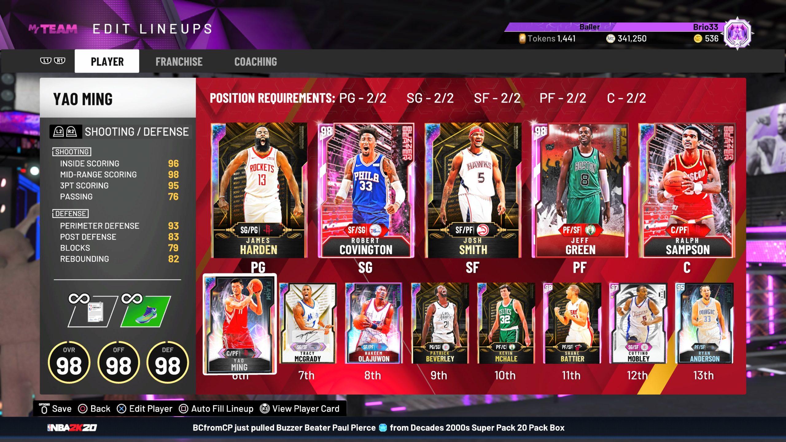 NBA 2K20_20200726162133
