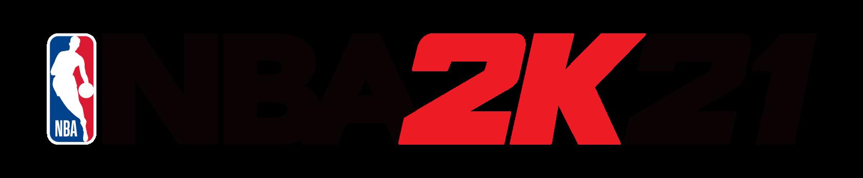 NBA-2K21-Logo