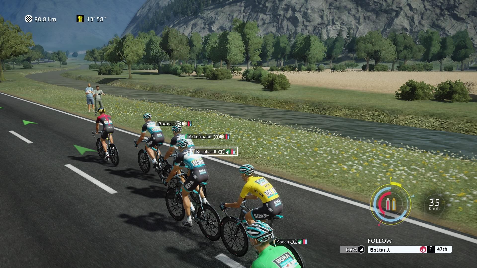 Tour de France 2020_20200619093014