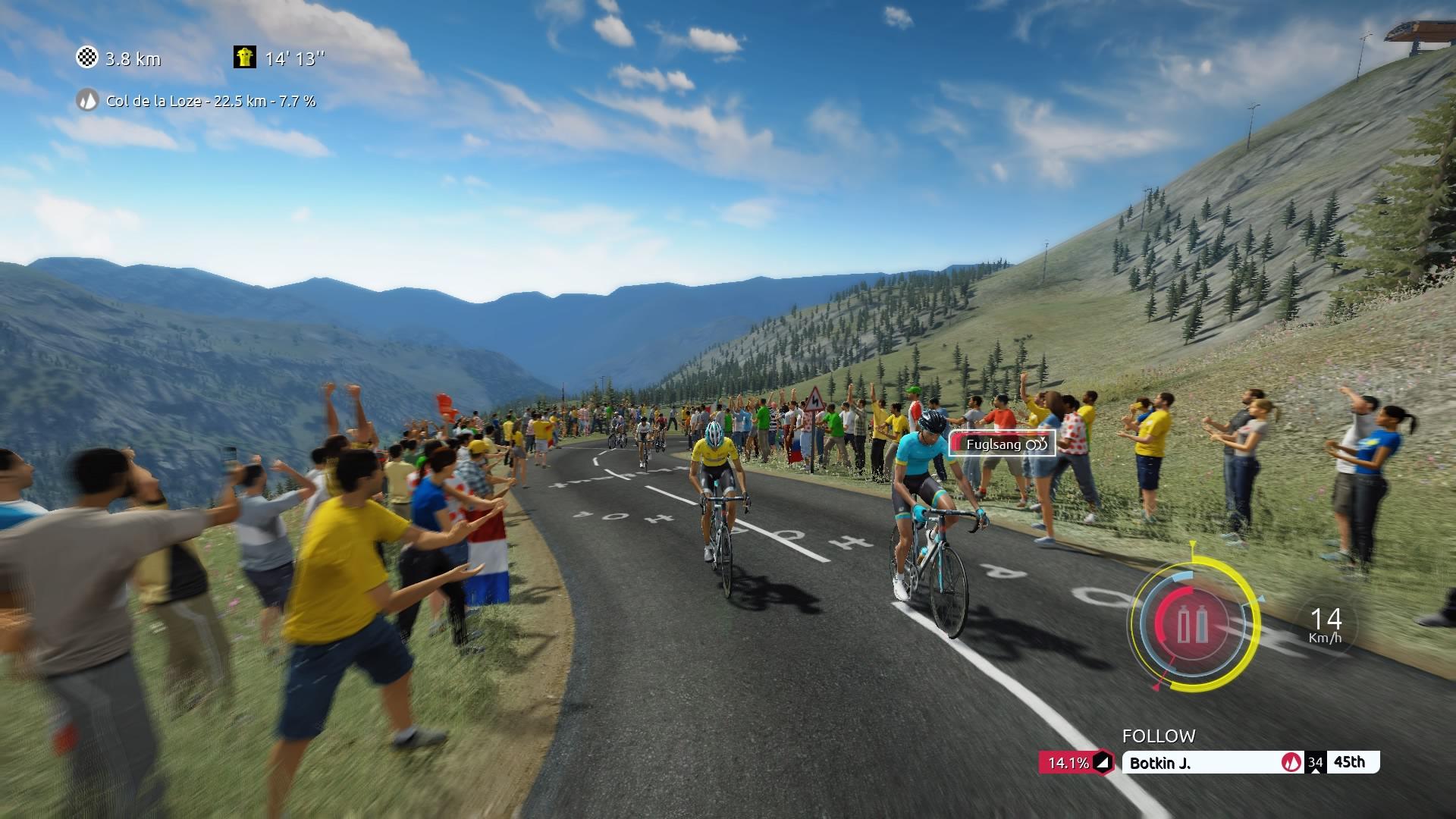 Tour de France 2020_20200619095305