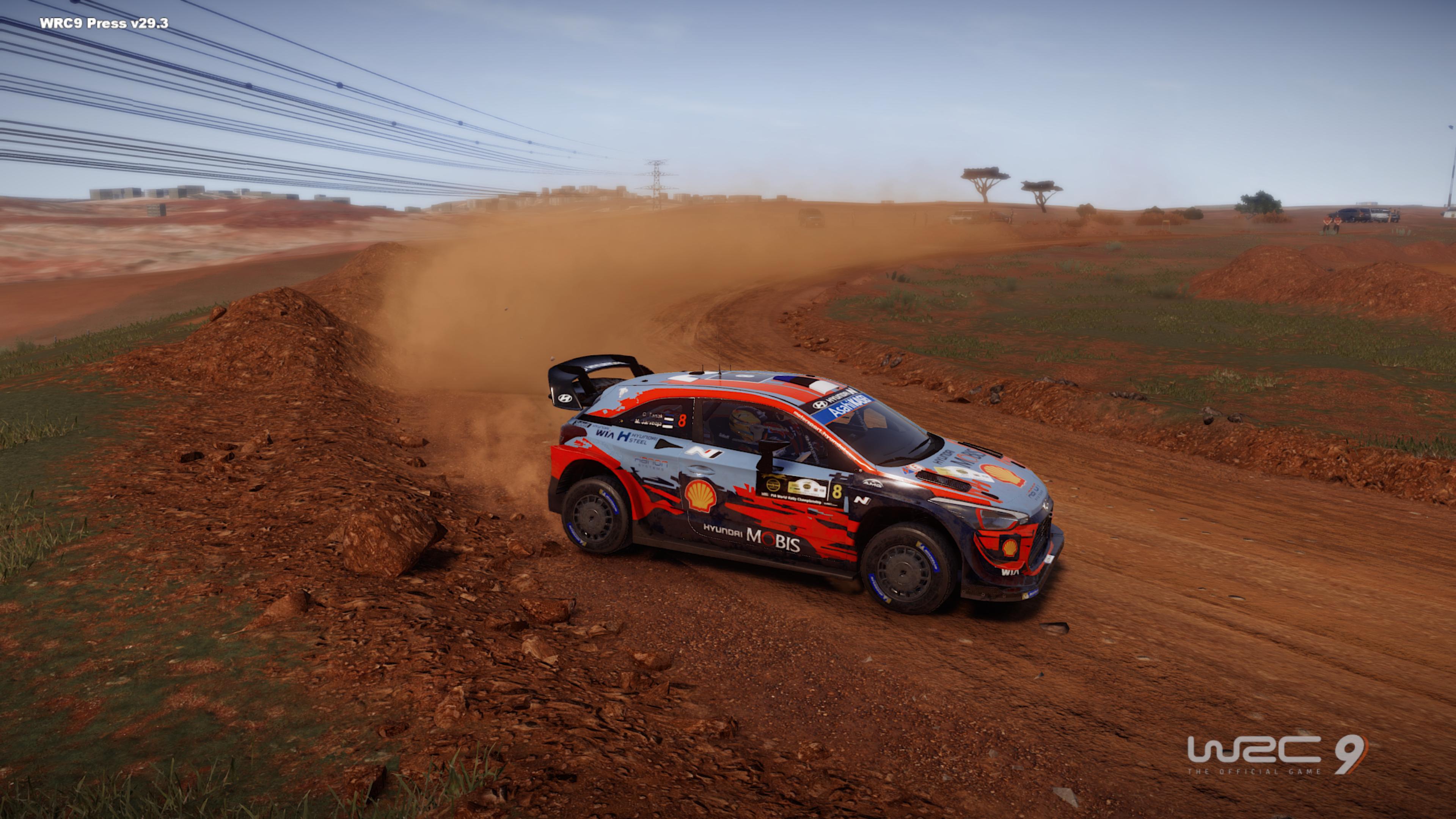 WRC9 7_31_2020 10_17_36 AM