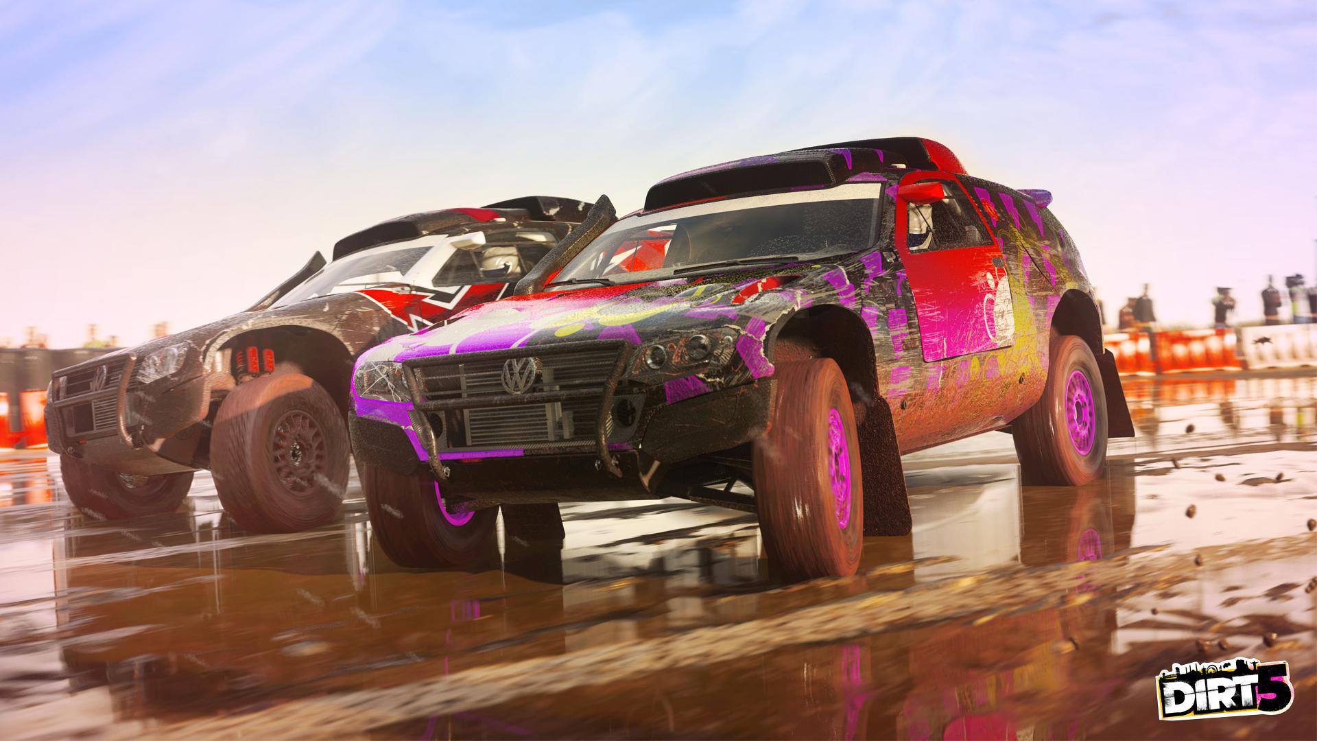 dirt-5-c8
