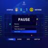 fifa 21 custom tactics