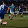fifa-21-gameplay2