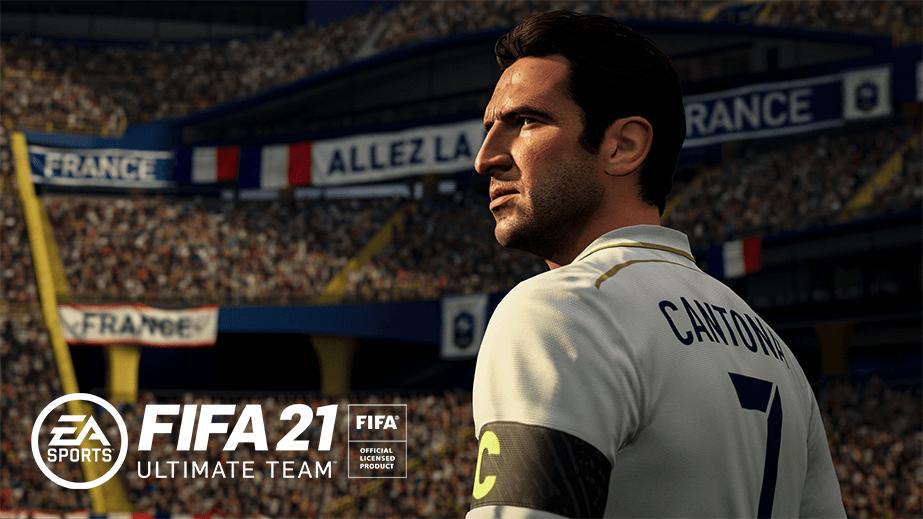 fifa-21-ultimate-team
