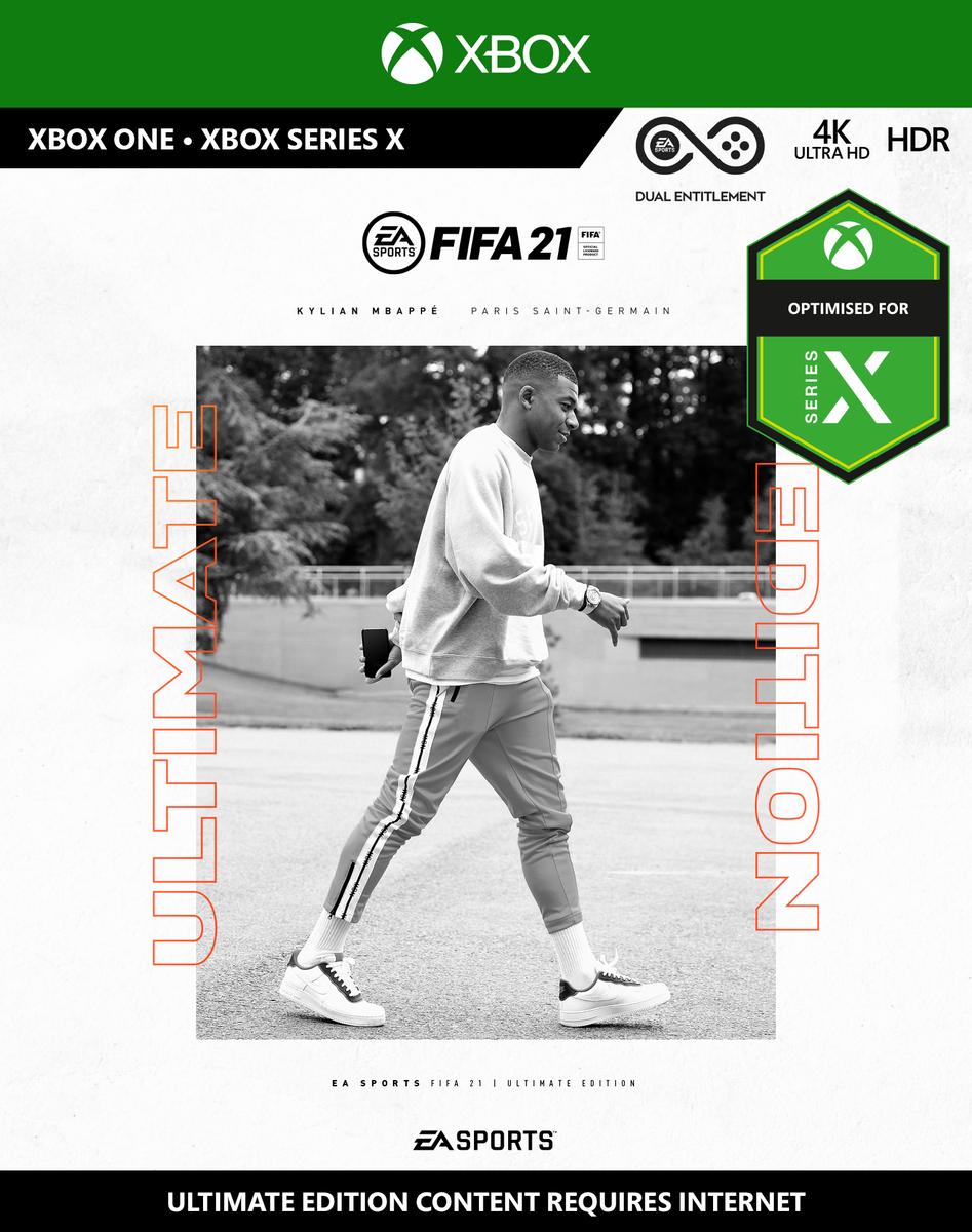 fifa-21-ulx