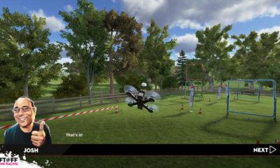 liftoff-drone-racing-1