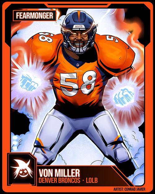 m21-superstars-miller