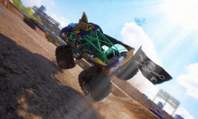 monster-truck-championship-1