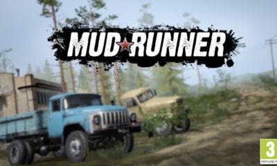 mudrunner-mobile