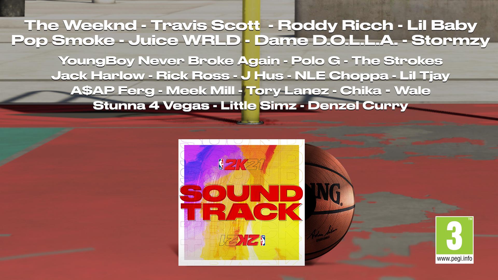 nba-2k21-soundtrack