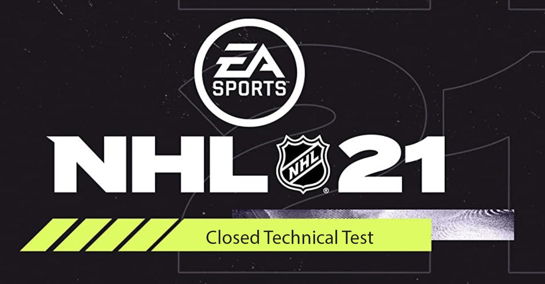 nhl-21-closed