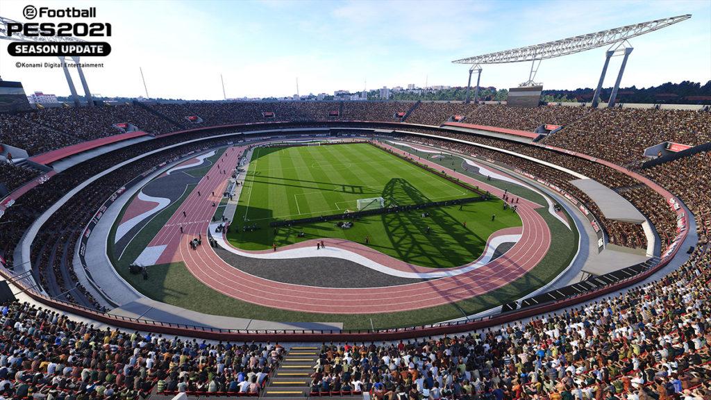 pes-2021_sta_estadio_cicero_pompeu_de_toledo