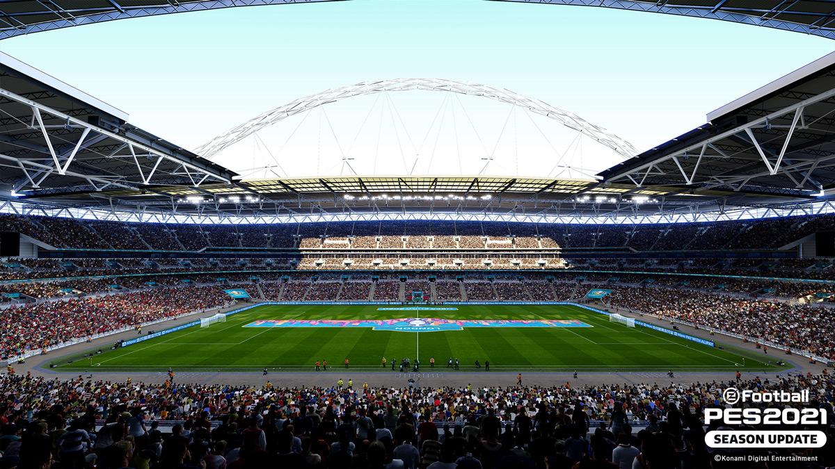 pes-2021_sta_wembley_stadium