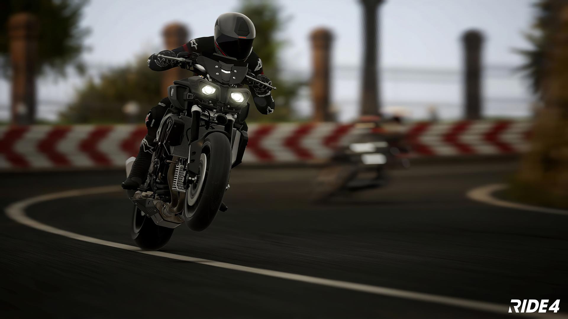 ride-4-n2