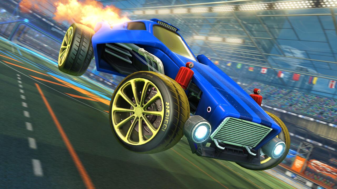 rocket-league-f1