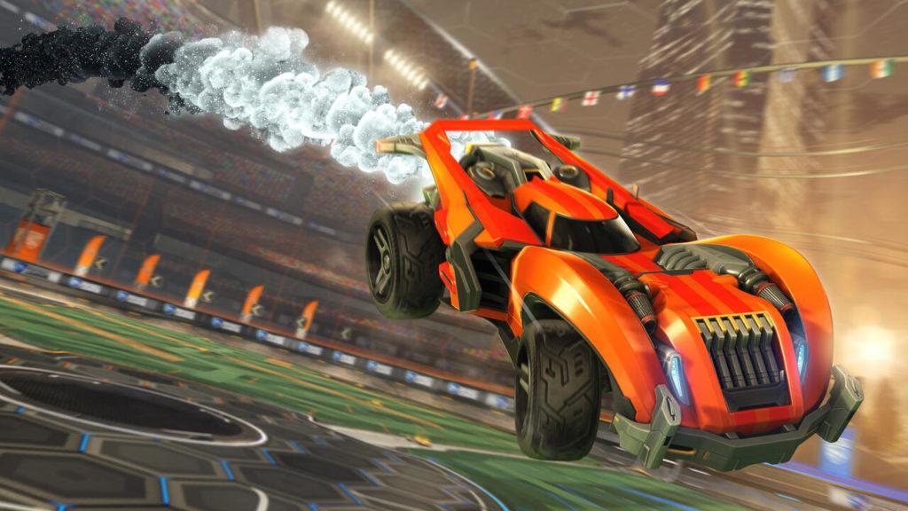 rocket-league-f2