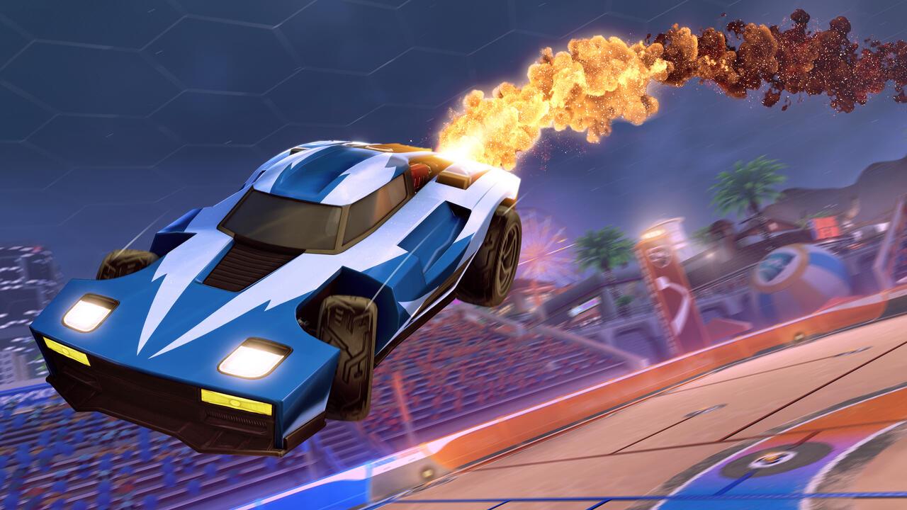 rocket-league-f3