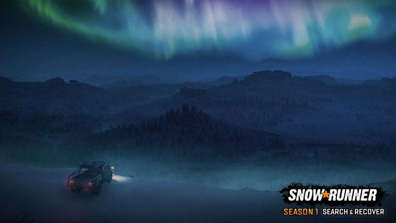 snowrunner-12