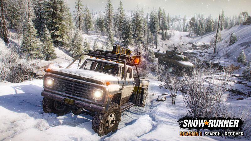 snowrunner-13