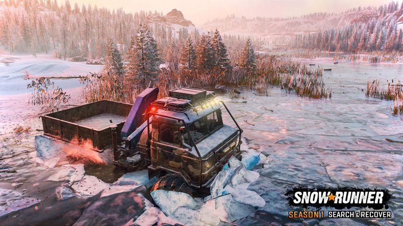 snowrunner-s11