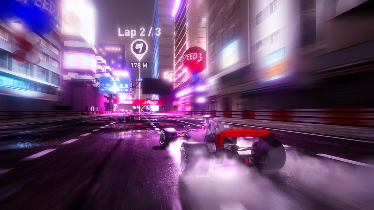 speed-3-grand-prix-2