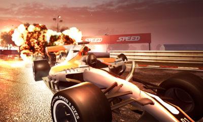 speed-3-grand-prix-3