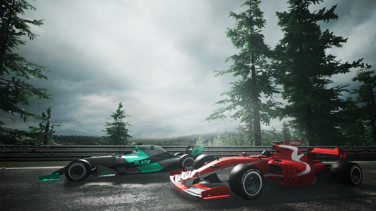 speed-3-grand-prix-4