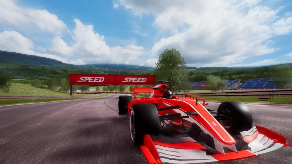 speed-3-grand-prix-5