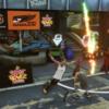 street-power-soccer-gp
