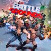 wwe-2k-battlegrounds