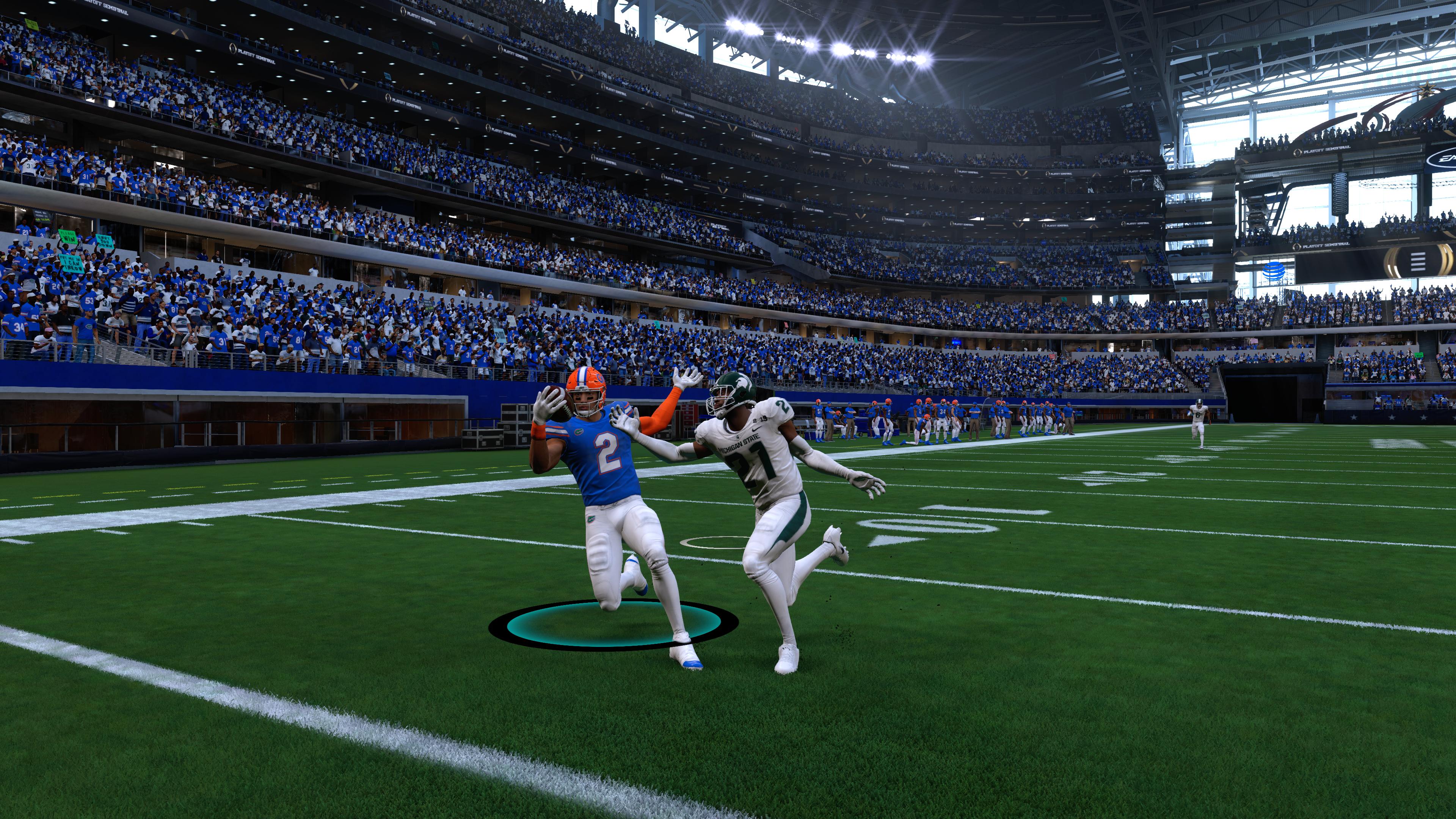 Madden NFL 21 8_20_2020 8_22_39 PM