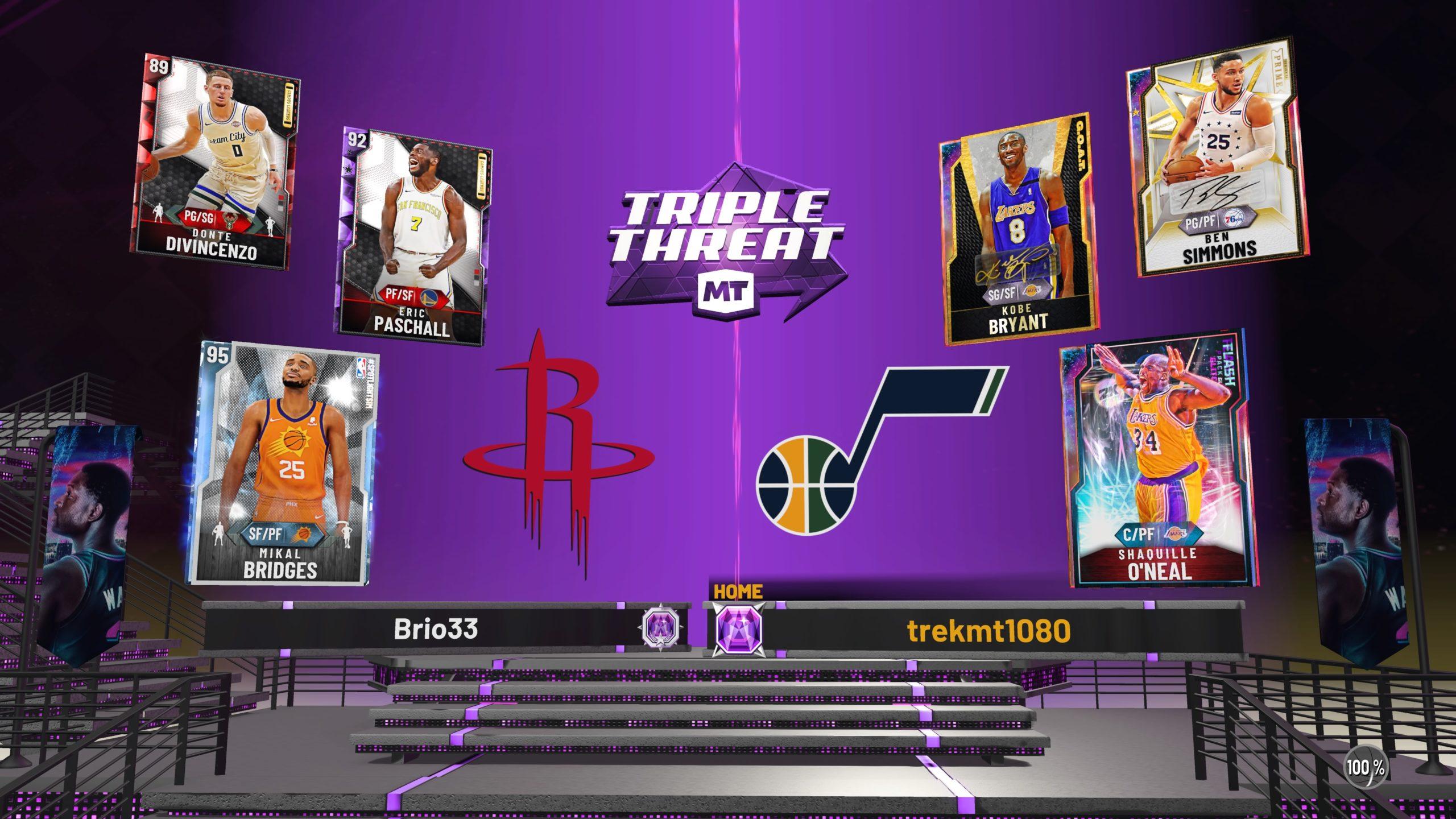 NBA 2K20_20200508145704