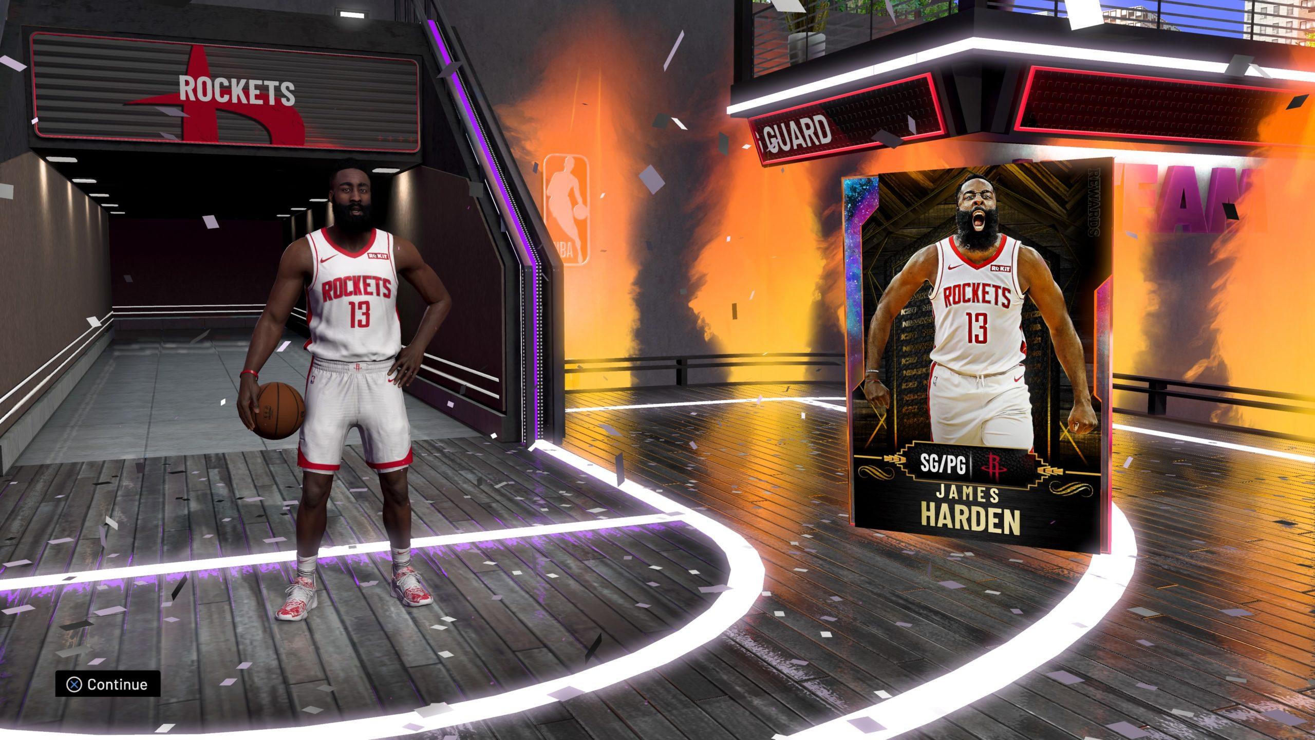 NBA 2K20_20200525002237