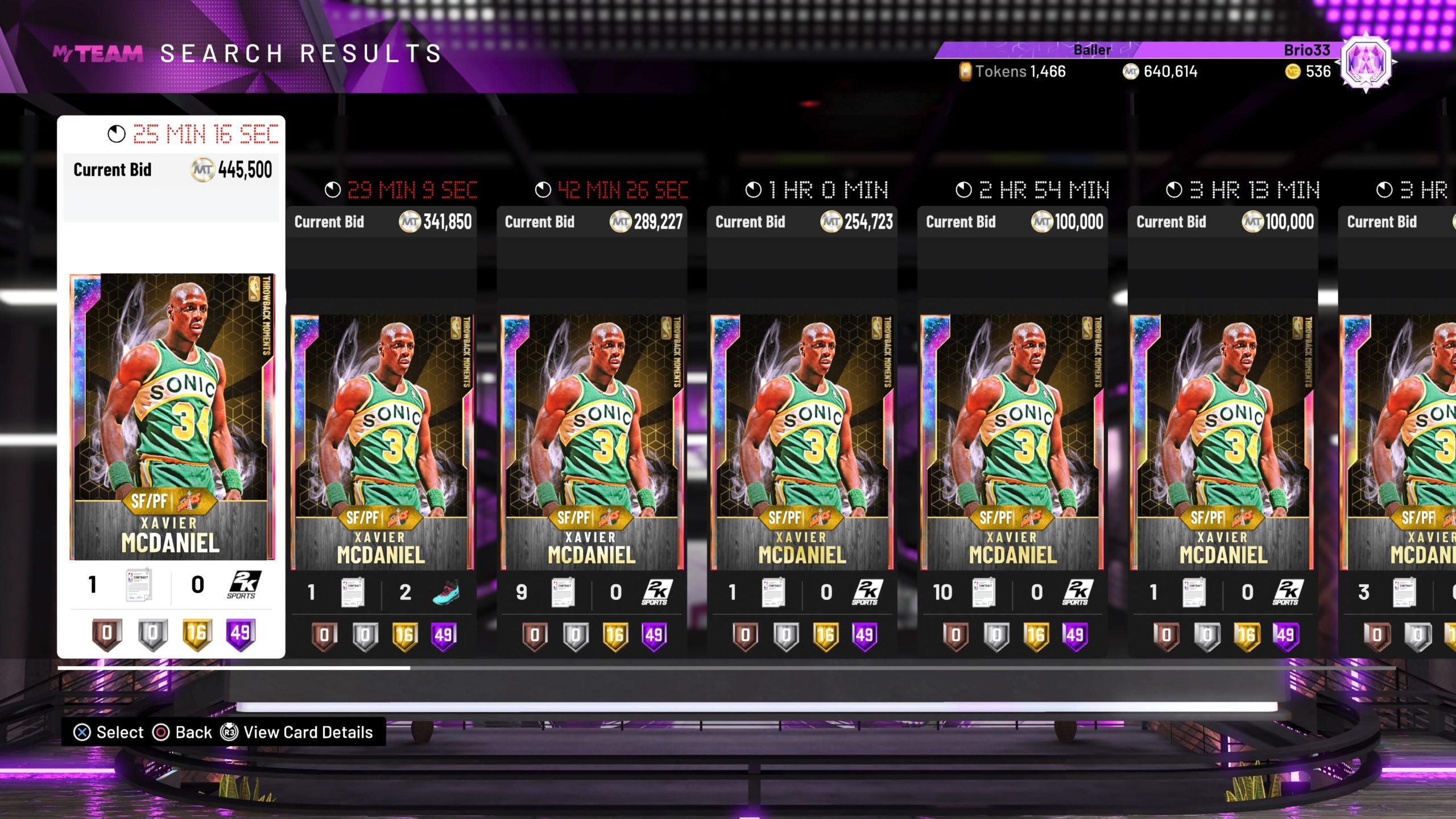 NBA 2K20_20200727200753