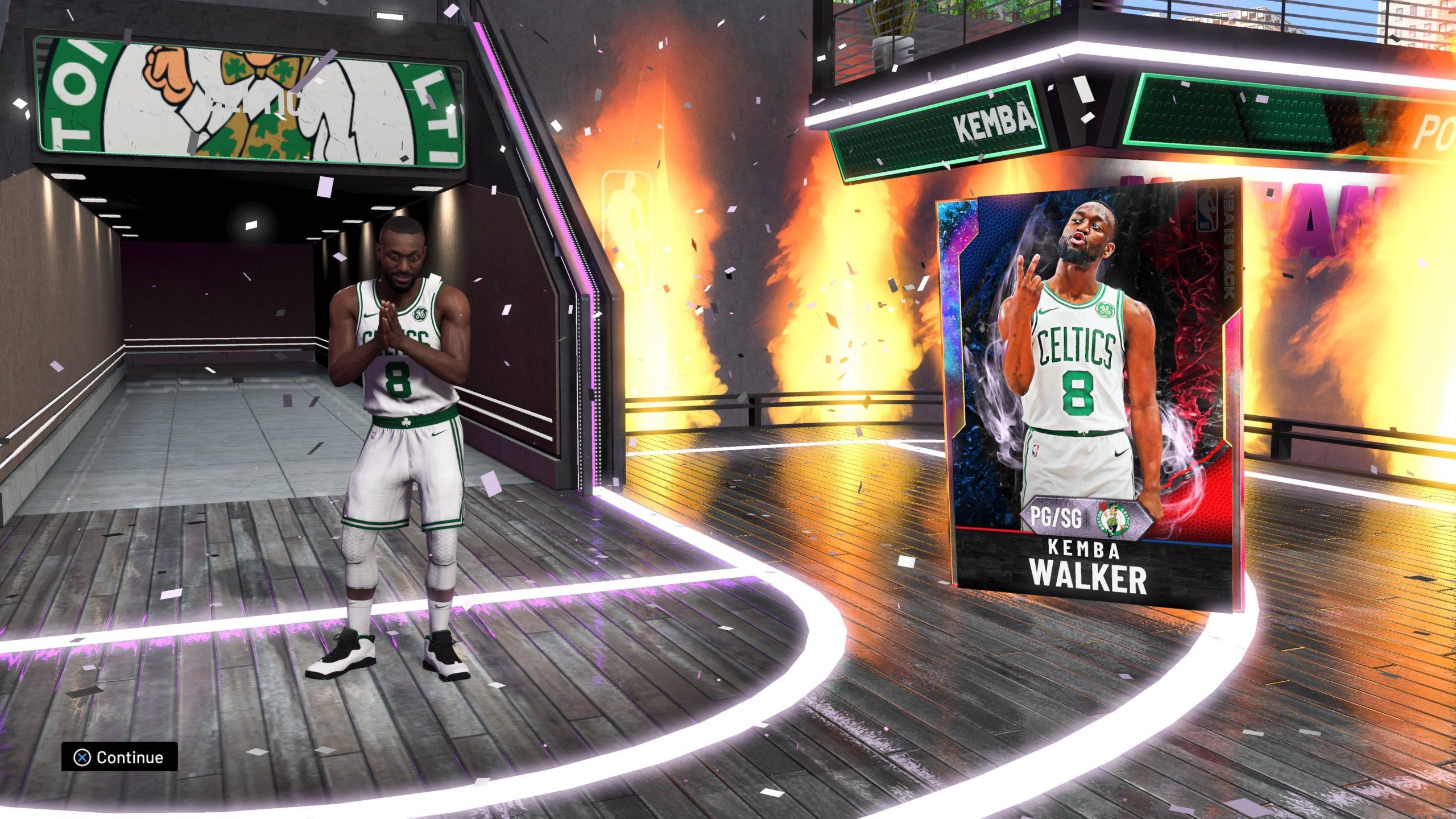 NBA 2K20_20200731225752
