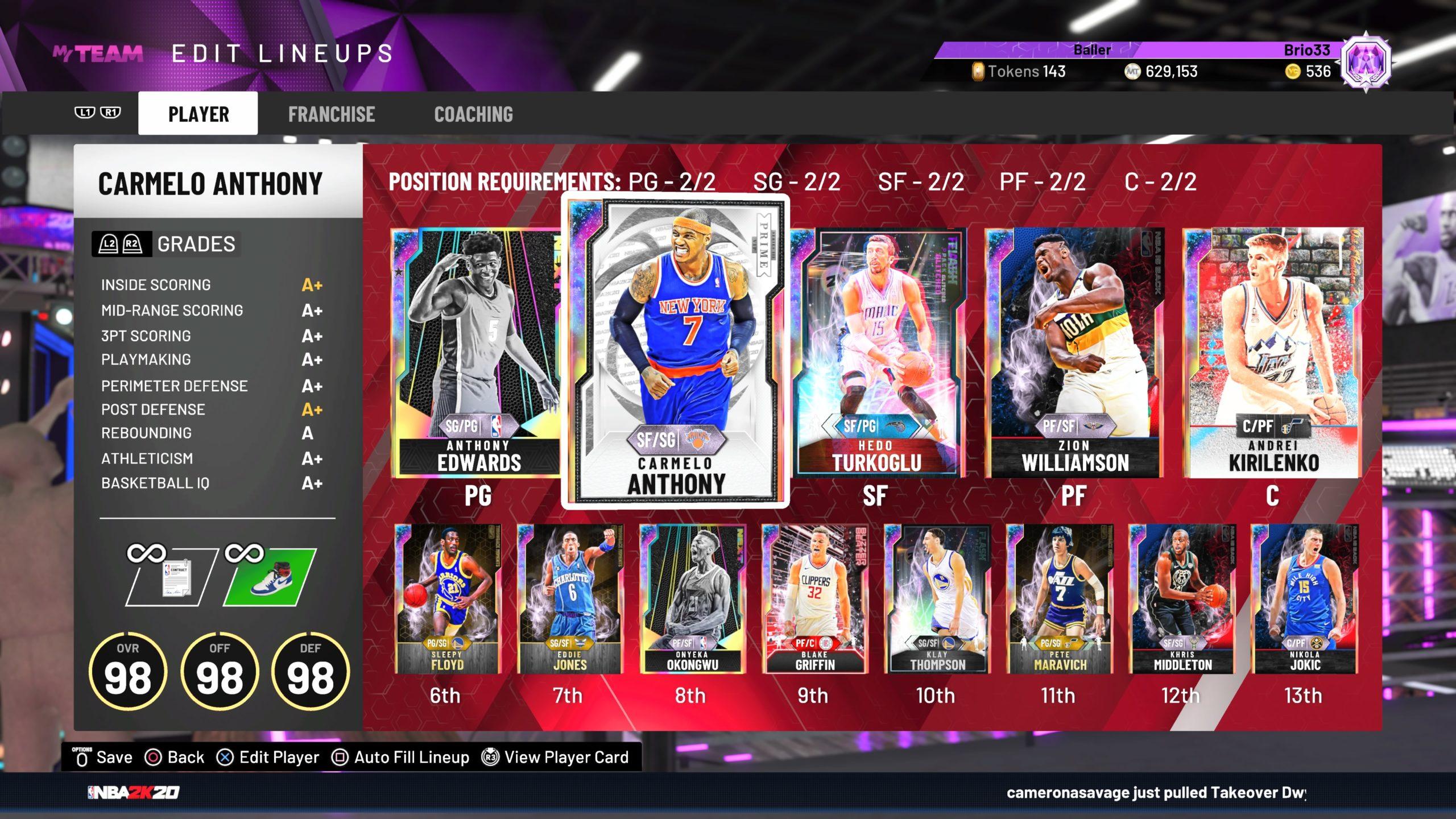 NBA 2K20_20200801150341
