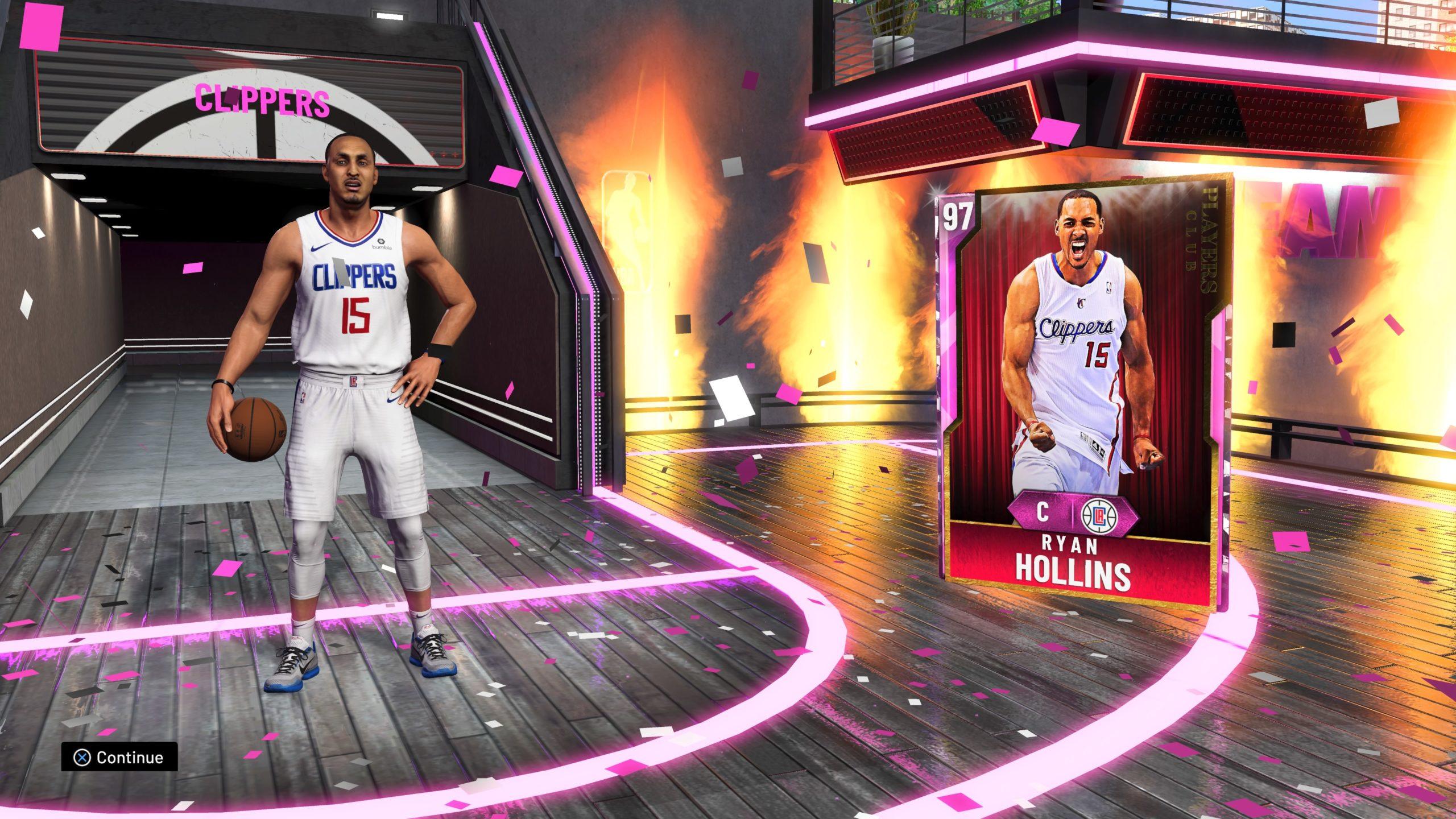 NBA 2K20_20200801152517