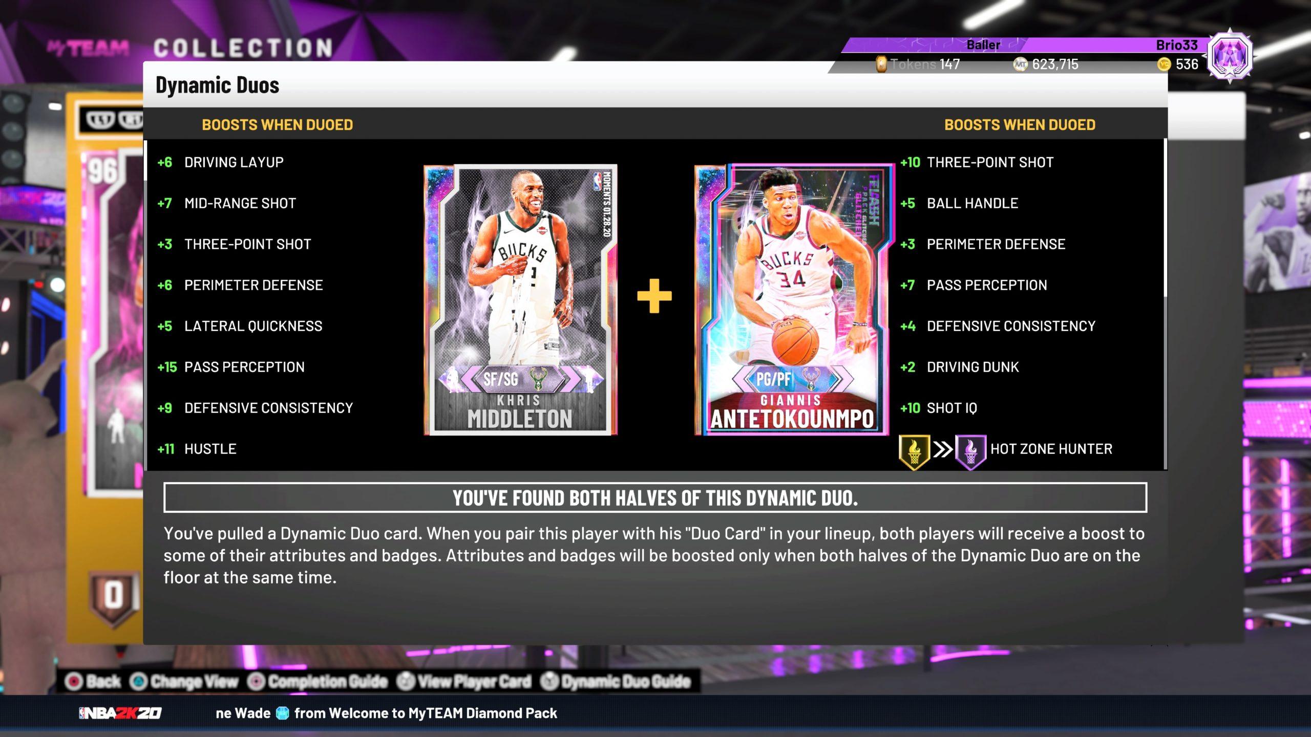 NBA 2K20_20200802143909