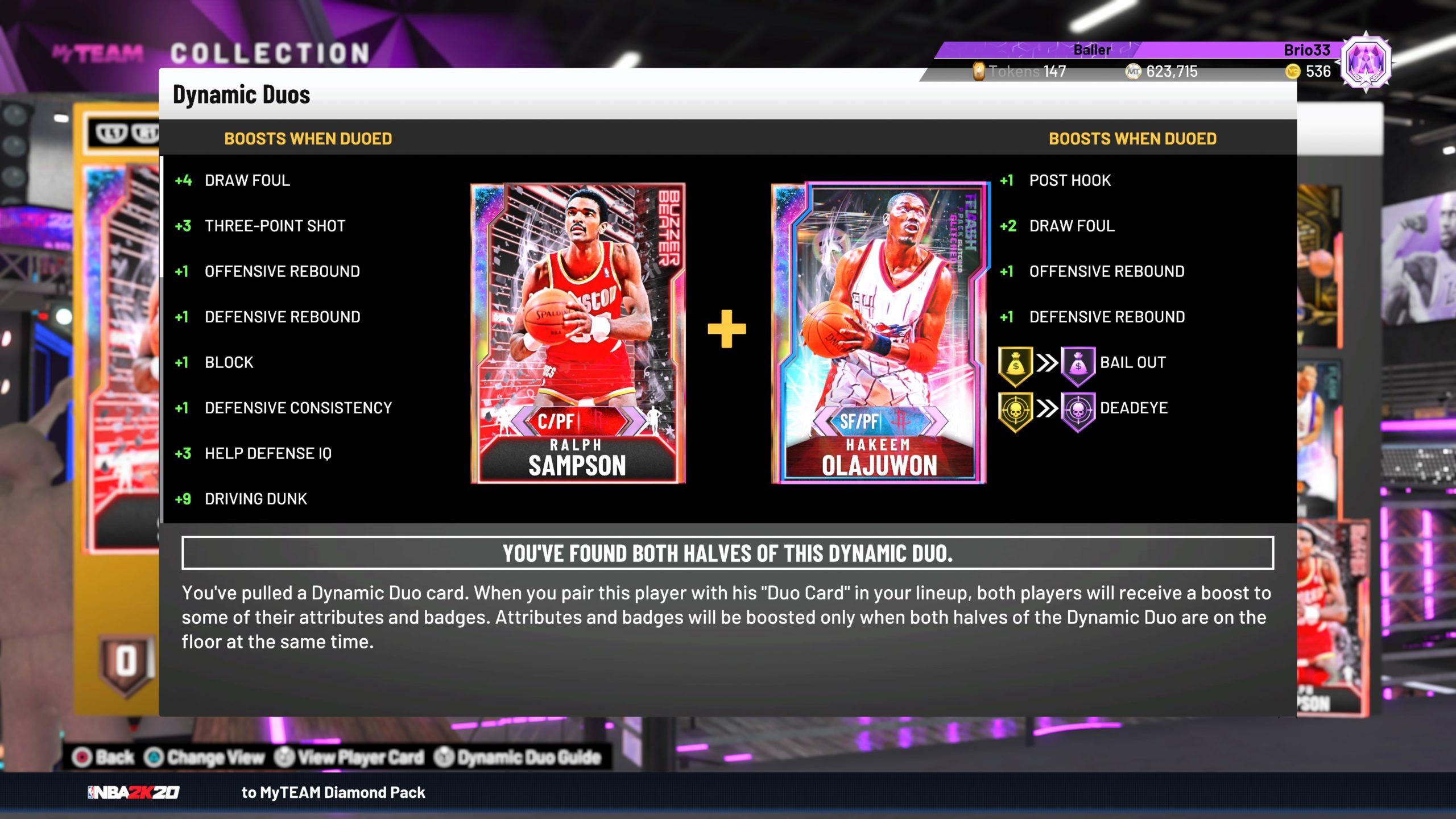 NBA 2K20_20200802143936
