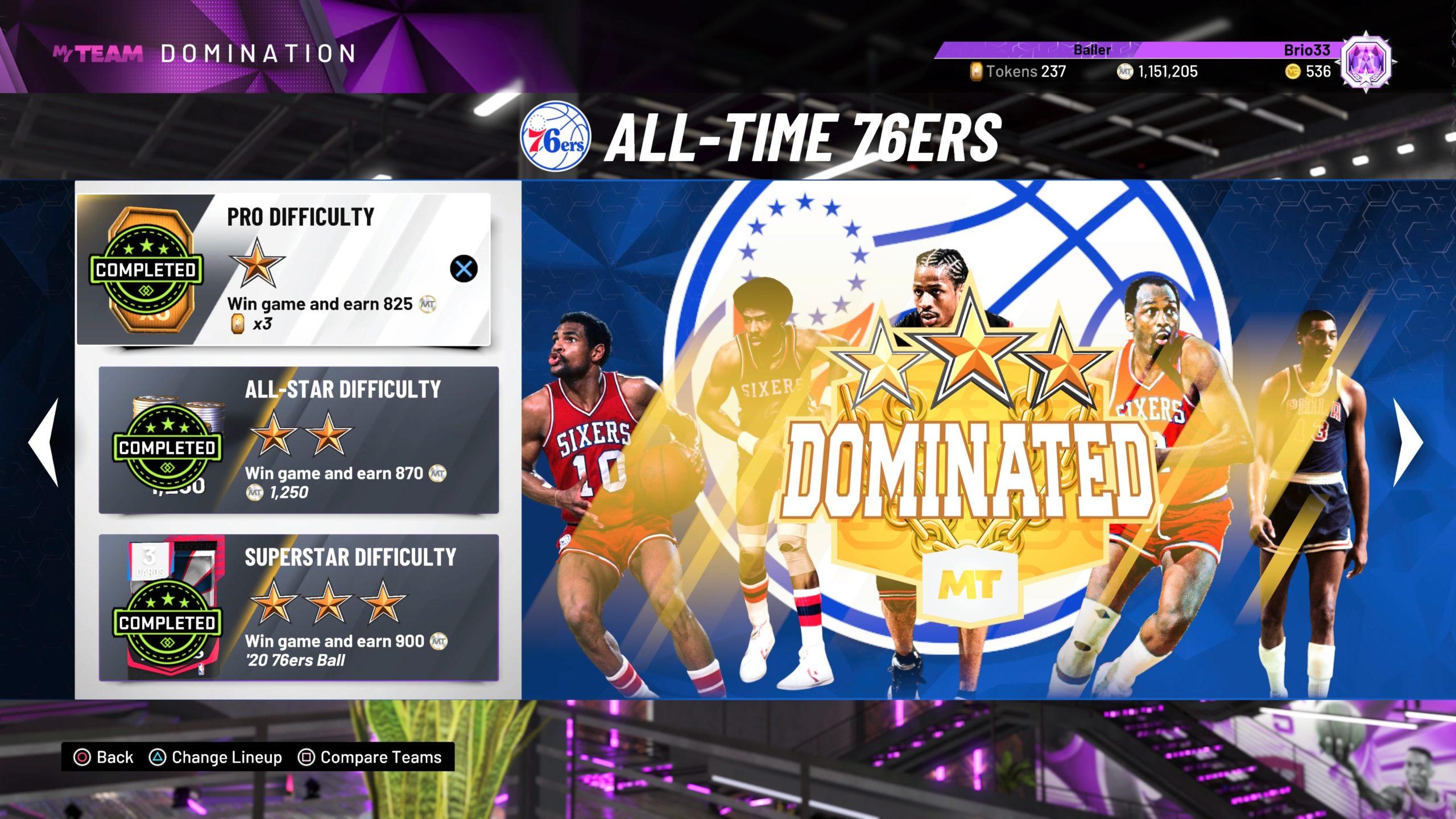 NBA 2K20_20200805235821